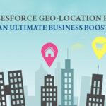 benefits of geo location