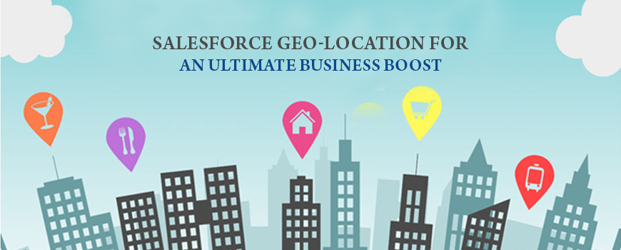 benefits-of-geo-location-services big