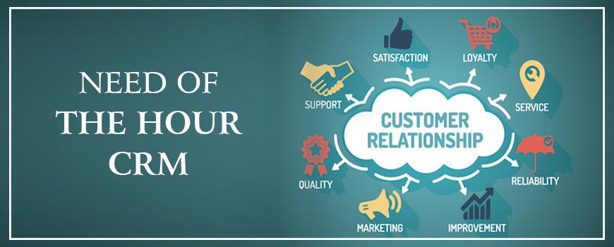 future-of-customer-experience.jpg(new)