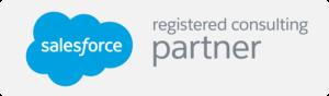 salesforce partner badge
