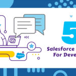 Salesforce Forums