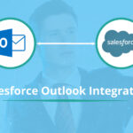 Salesforce Outlook Integration