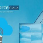 best salesforce cloud