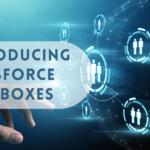 Introducing Salesforce Sandboxes